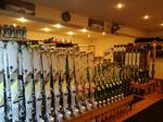Ski Rental Equipment in Poiana Brasov.jpg