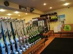 1. Ski Rental Centre and Ski School from Poiana Brasov ski Resort.jpg