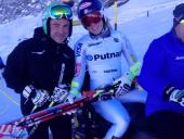 06. World Cup GS - 2015 Solden